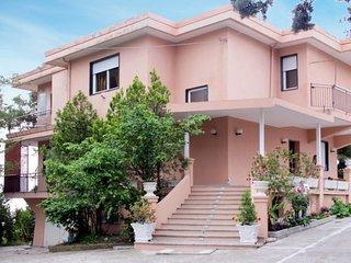 2 bedroom Apartment in Civezza, Liguria, Italy : ref 5655997