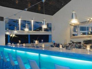 1 bedroom Villa in Agkisaras, Crete, Greece : ref 5681222