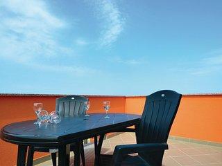 2 bedroom Apartment in Povljana, Zadarska Zupanija, Croatia : ref 5680949