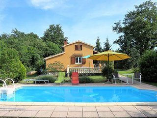 2 bedroom Apartment in Sivati, Istria, Croatia : ref 5638484