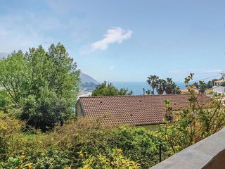 3 bedroom Villa in Santa Maria le Grotte, Calabria, Italy : ref 5680911