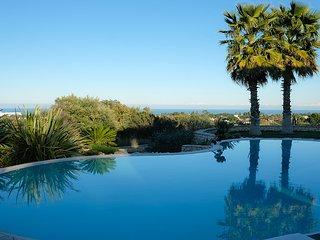 3 bedroom Villa in San Bartolomeo, Apulia, Italy : ref 5621383