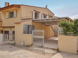 3 bedroom Villa in Caucana, Sicily, Italy : ref 5680925