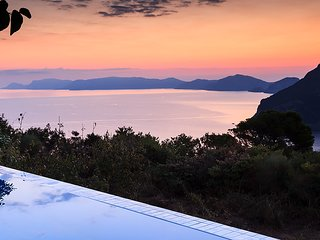 1 bedroom Villa in Skopelos, Thessaly, Greece : ref 5621376