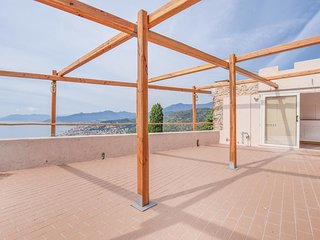 2 bedroom Villa in Verezzi, Liguria, Italy : ref 5680957