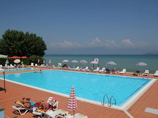 1 bedroom Apartment in Lizzara-Vecchia, Veneto, Italy : ref 5638591