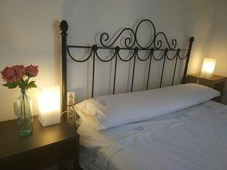 Apartamento Turístico La Catamusa