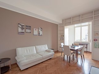1 bedroom Apartment in Milan, Lombardy, Italy - 5680764