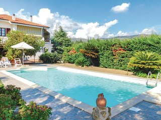 3 bedroom Villa in Caramagna Ligure, Liguria, Italy : ref 5680958