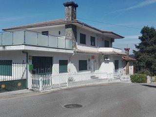 RABBIT HOUSE - TRANQUILIDADE PORTAS PORTO