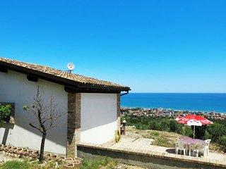 1 bedroom Villa in Giardino, Abruzzo, Italy : ref 5642588
