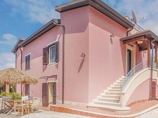 4 bedroom Villa in Capo Vaticano, Calabria, Italy : ref 5680935