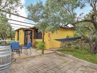 1 bedroom Villa in Santa Domenica, Calabria, Italy - 5680934