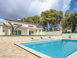 2 bedroom Villa in Partanna, Sicily, Italy : ref 5680909