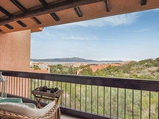 2 bedroom Villa in Porto Rotondo, Sardinia, Italy : ref 5680903