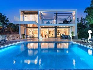3 bedroom Villa in es Mal Pas, Balearic Islands, Spain : ref 5621439