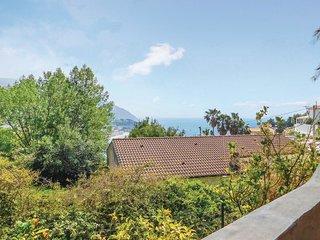 3 bedroom Villa in Santa Maria le Grotte, Calabria, Italy : ref 5680912