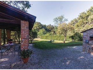 3 bedroom Apartment in Gragnano, Tuscany, Italy : ref 5523559