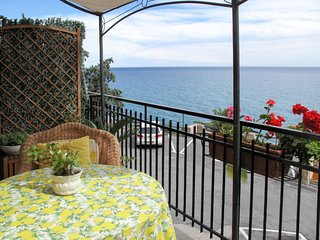 1 bedroom Apartment in Selva, Liguria, Italy : ref 5638571