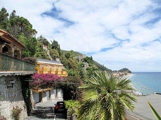 1 bedroom Apartment in Selva, Liguria, Italy : ref 5638571
