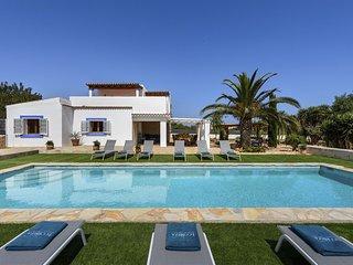 Can Arthur - Ibiza Stadt