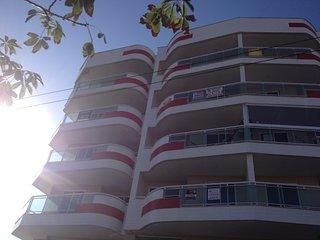 Lindo apartamento no Braga em Cabo Frio