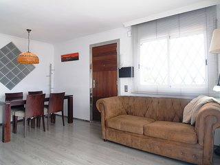 OP HomeHolidaysRentals Bages - Costa Barcelona