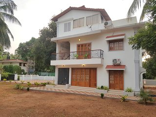 35- Exclusive Apartment Very Close To Beach & Wifi