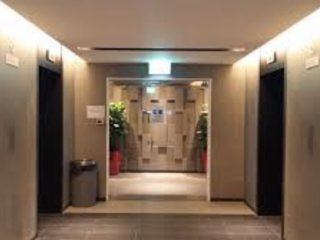 Singapore Orchard Road Condominium (2 Guests)