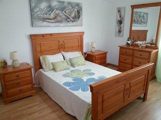 Apartamento (20 andar) Rio de Mouro,6 Km de Sintra
