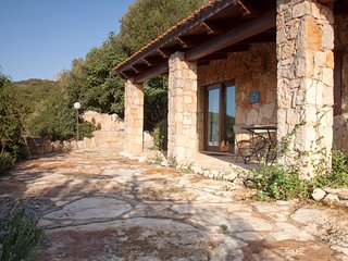 Villino - Private Cottage
