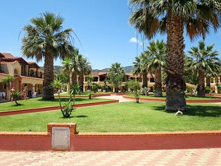 1 bedroom Apartment in Muravera, Sardinia, Italy : ref 5444601
