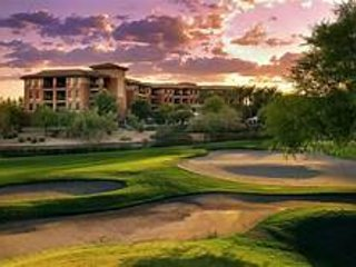 Close to TPC Scottsdale, Full Service Resort, Lovely Grounds, Amenities Galore!