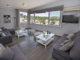 Fabulous apartment in the heart of Monastiraki
