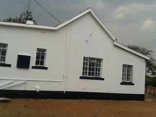 Matsheumhope , Bulawayo 3 bedroom