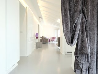 Relais Il Bacio del Sole - Luxury Apartment in Villa