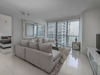 01137MIAMI'S BEST NEW CHARMING 1BR/1BA