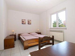 Apartment 13288