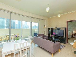 1 Bed Burj Views - Downtown Dubai