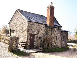 Sky Lark Cottage
