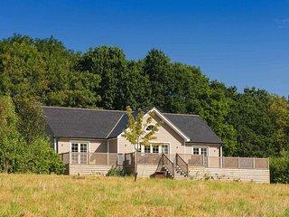 Woodbell Lodge