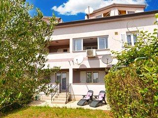 Apartment 17221