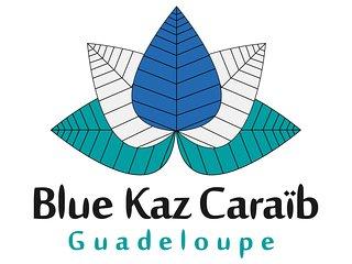 Blue Kaz Caraïb - Gîtes de Charme à Pointe-Noire