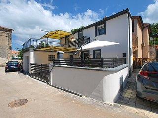 House 15970