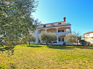 Croatia holiday rentals in Istria, Stinjan
