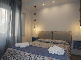Belle Arti Case Vacanza - Appartamento monolocale superior