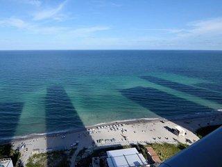 DIRECT OCEAN FRONT STUNNING VIEWS NELA