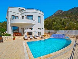 Villa Erel