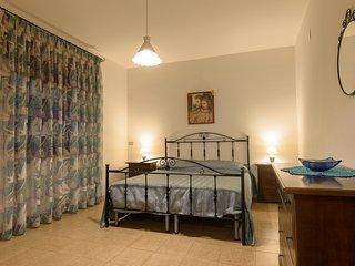 Masseria Beltramonto - casa 'del Prugno'