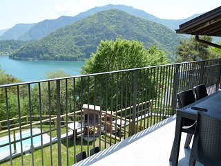 2 bedroom Apartment in Pur, Trentino-Alto Adige, Italy : ref 5554835